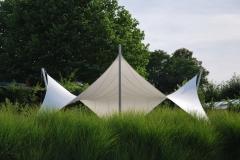 MOON-SOON-architectural-tensile-sail-sculpture-1