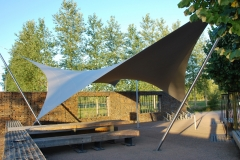 MOON-SOON-architectural-tensile-sail-structure-1